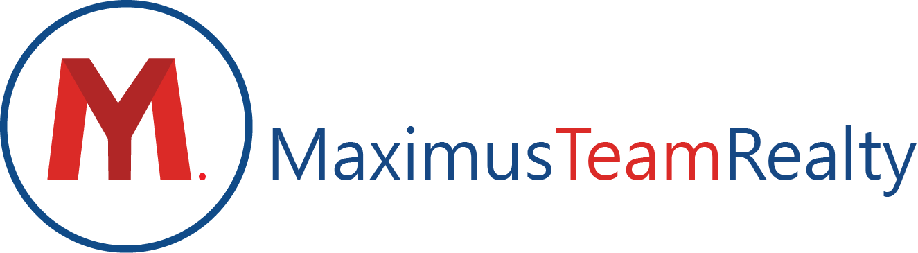 Maximusrealty