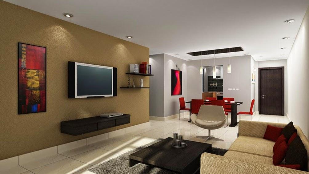 IREO Rise Residential  Mohali